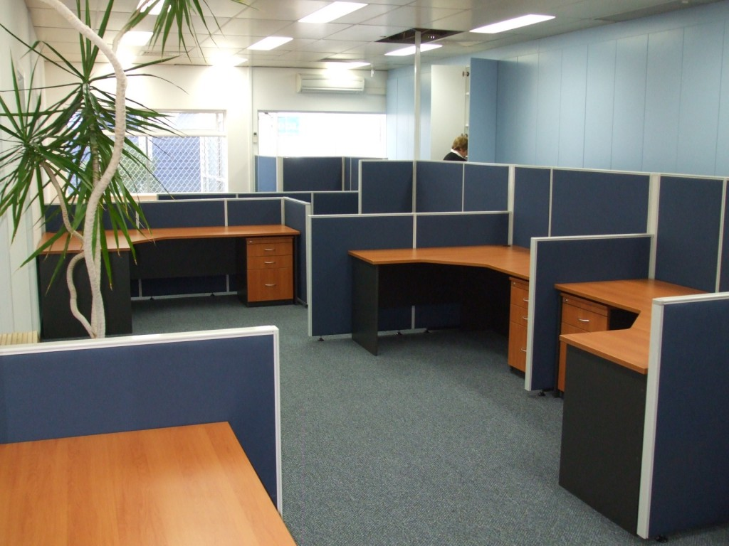 Office Workstations Perth The Caretakers